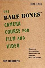 bare-bones