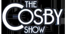 Cosby_Show_-_Logo