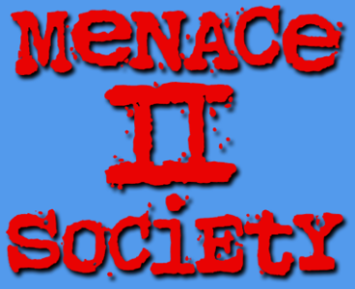 Menace_II_Society_Logo