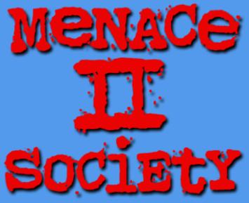 Menace_II_Society_Logo