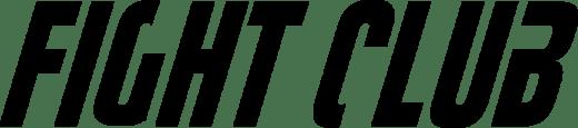 Fight_Club_logo1