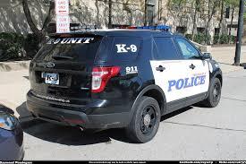 PoliceK9